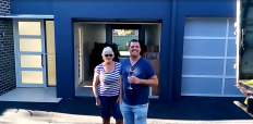 Sydney to Sutherland Removalists