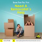5-Signs-You-Need-an-Interstate-Removalist-Company's-Help